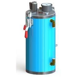 Druckbehälter 1 Liter